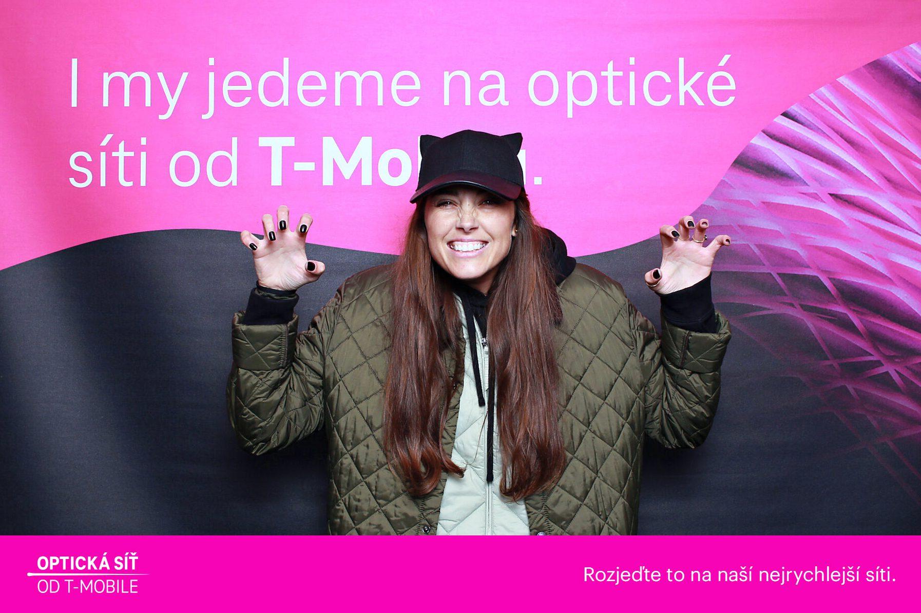 fotokoutek-promo-akce-t-mobile-prachatice-6-10-2021-756194