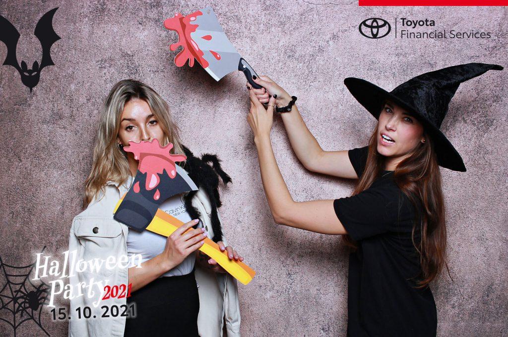 fotokoutek-brno-firemni-vecirek-toyota-halloween-party-15-10-2021-757691